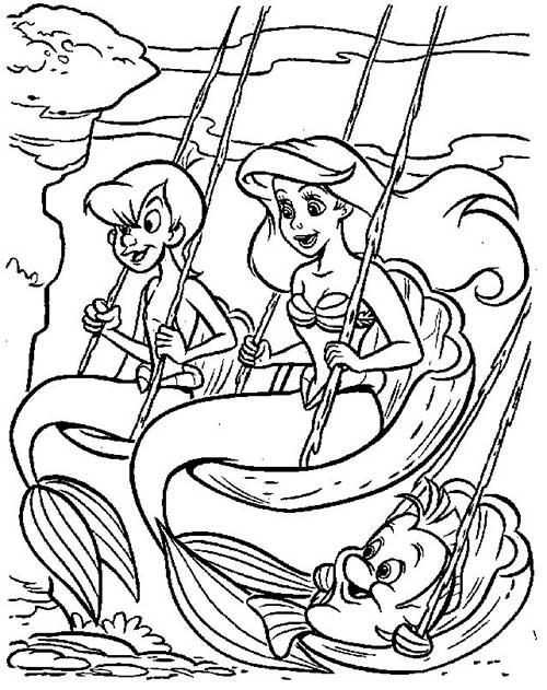 Desenhos-da-Ariel-1