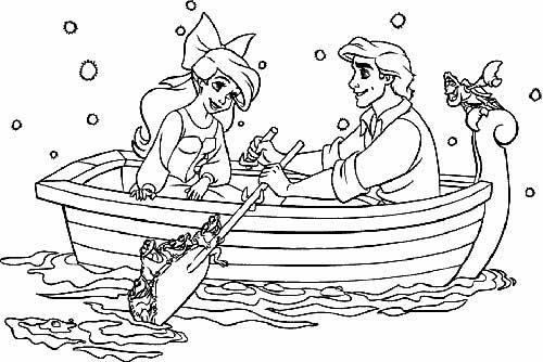 Desenhos-da-Ariel-2