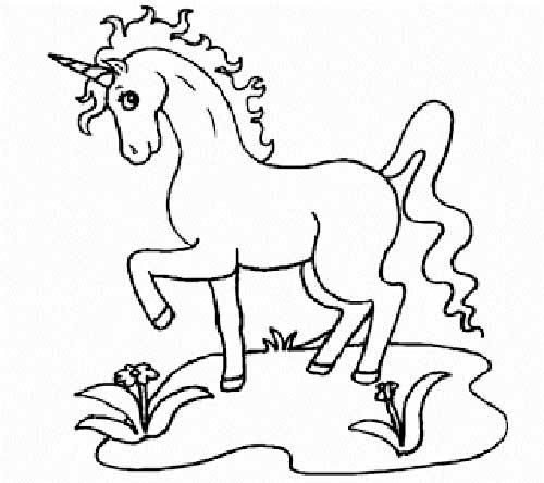 animal-mítico