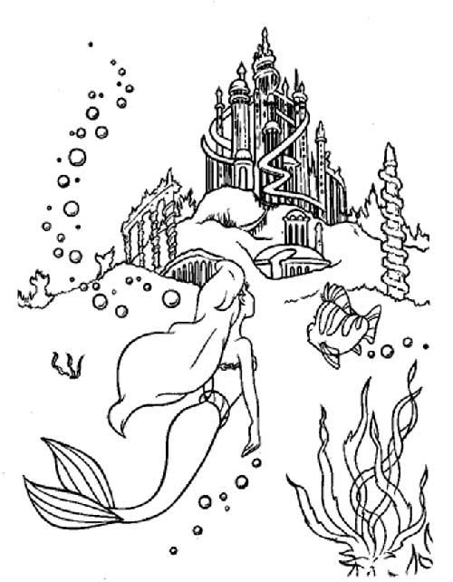 castelo-no-fundo-do-mar