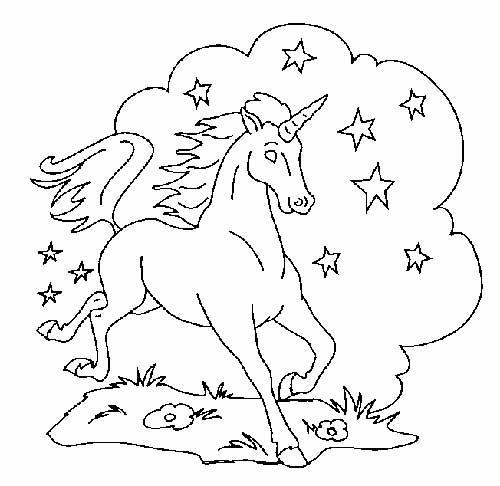 cavalo-alado-1