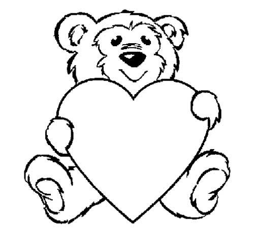 com-coração-1