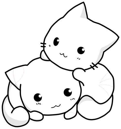 dois-filhotes