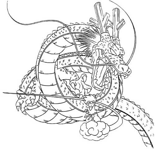 dragão-famoso