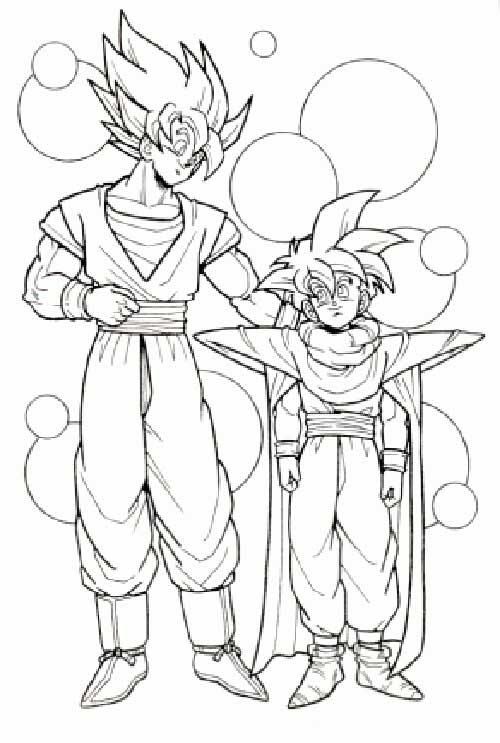 pai-e-filho