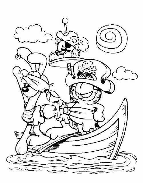 vestido-de-pirata