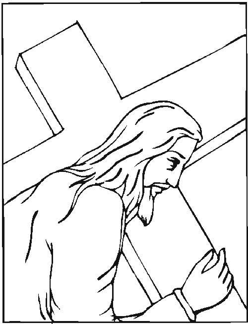 Da-Bíblia