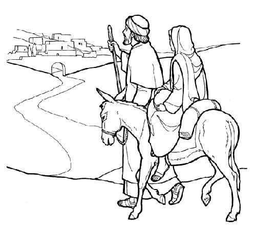 Desenhos-de-Jesus-1