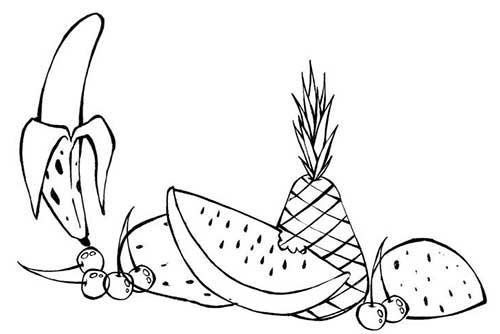 frutas-deliciosas