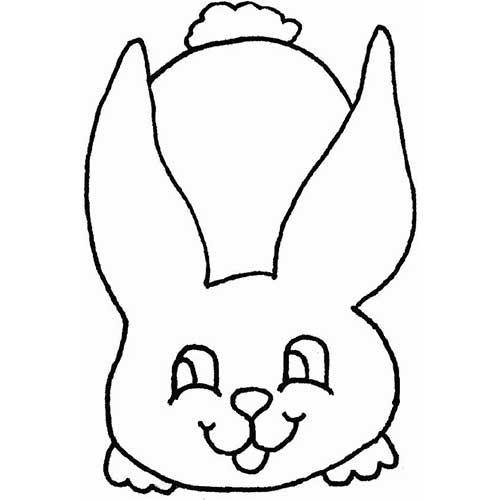 30 desenhos infantis fáceis para colorir e se divertir