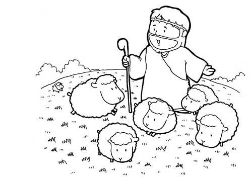 pastor-com-ovelhas