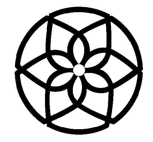 símbolo-místico