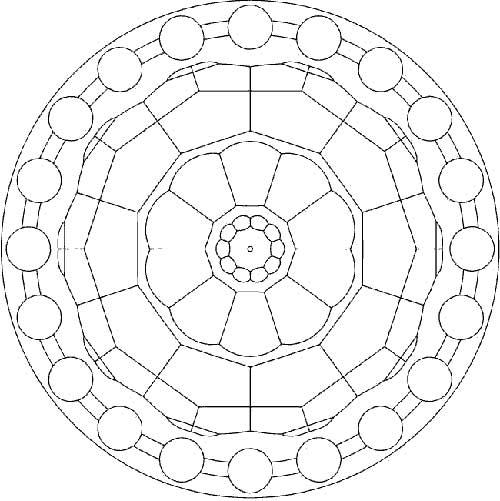 com-círculos