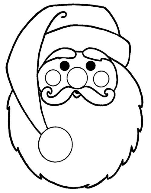 desenho-de-natal