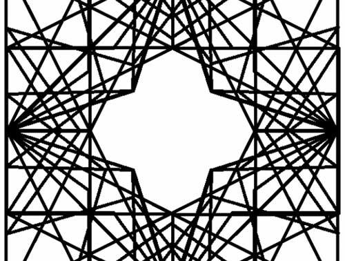 formas-geométricas