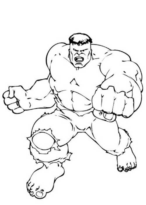 incrível-hulk