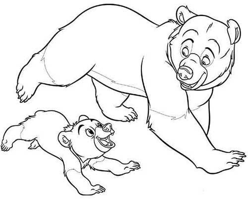 pai-com-filho