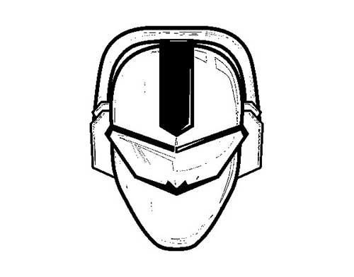 só-o-capacete