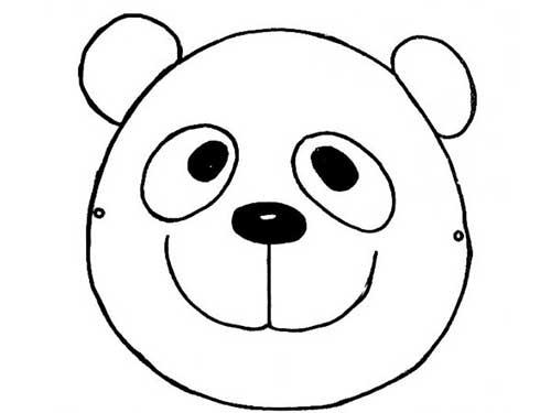 urso-engraçado