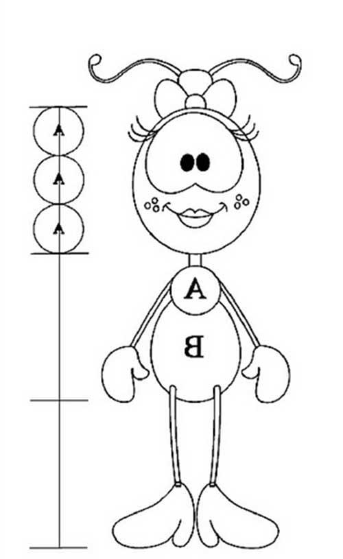 Desenhos-do-Smilinguido-1