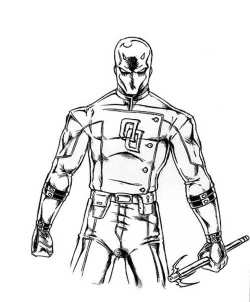Desenhos-da-Marvel1