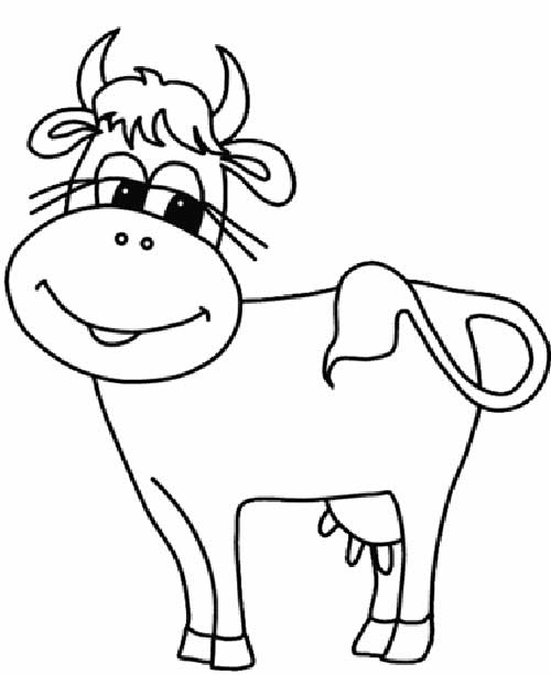 vaca-feliz