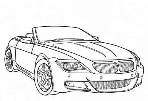 Cool Car Coloring Pages besides 201581073824 as well Wiring Diagram 03 Bmw Z4 Roadster further Showthread also Holden colorado 4x4 crew cab ute ls M. on bmw m series