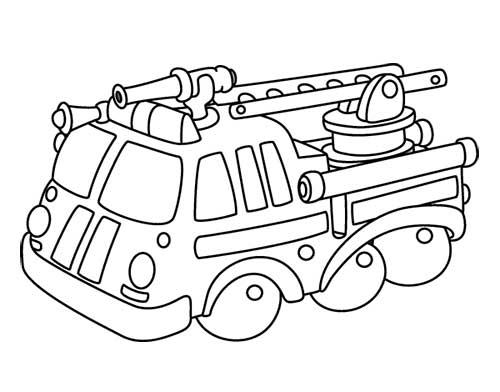 Encher o tanque - 2 part 5