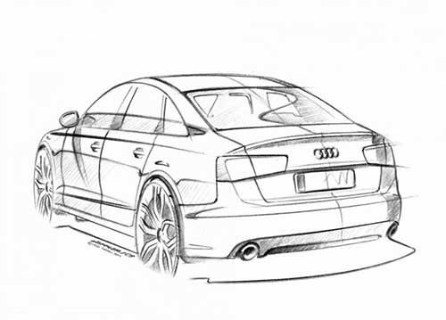 Desenhos-de-Carros-3
