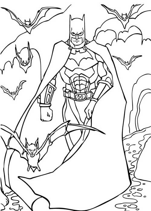com-morcegos