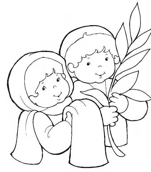 pais-de-cristo