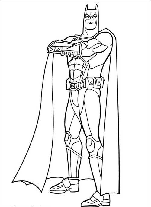 super-heroi-1