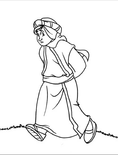 desenhos-gospel-2