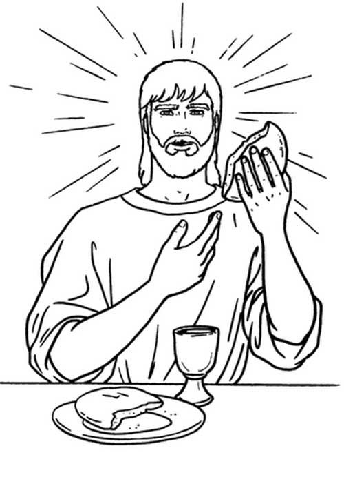 desenhos-gospel-3