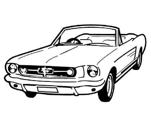 dub cars coloring pages - photo#3
