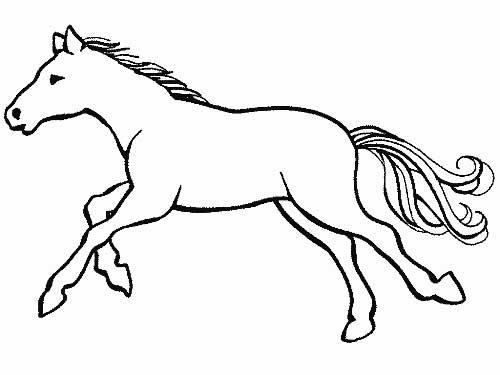 desenhos-de-cavalos-1