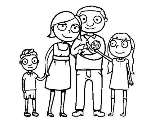 desenhos-de-familia-1