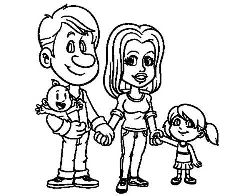 desenhos-de-familia