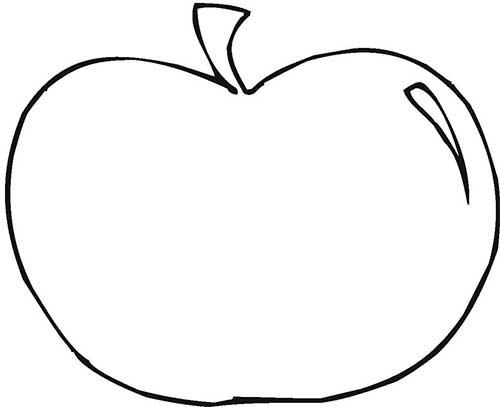 desenhos-de-frutas-1