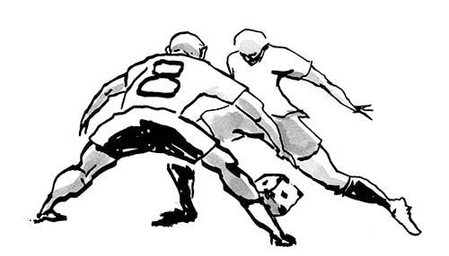 desenhos-de-futebol-1