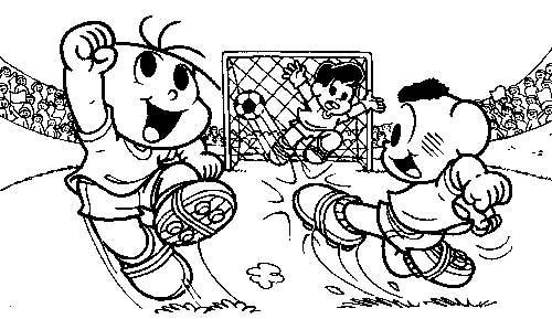 desenhos-de-futebol