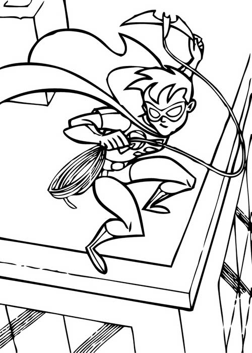 desenhos-de-heroes-1