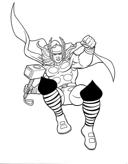 desenhos-de-heroes