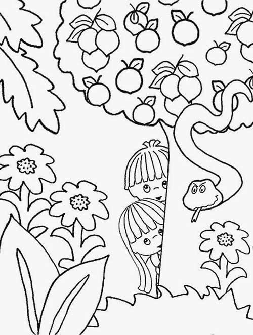 desenhos-de-jardim-1
