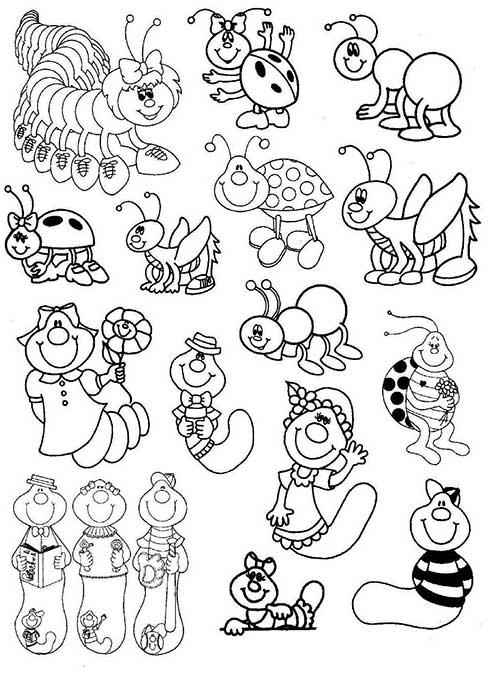 desenhos-de-jardim-2