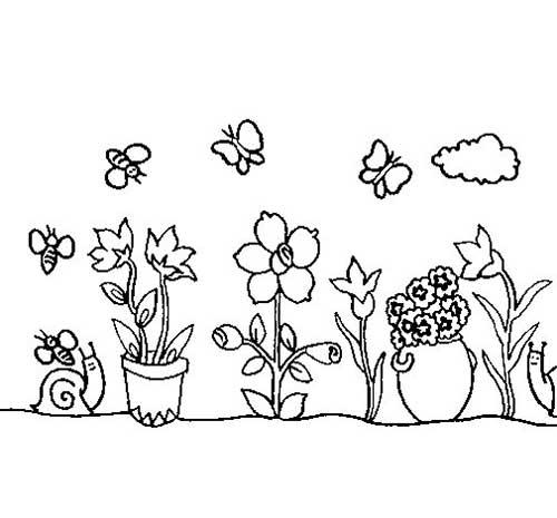 desenhos-de-jardim