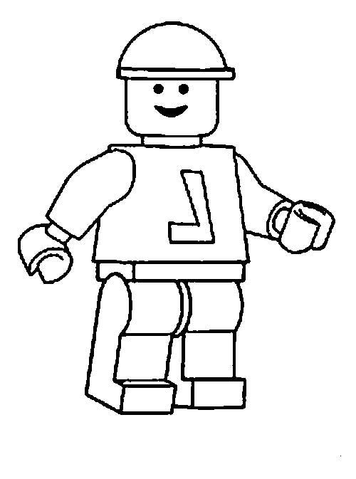 desenhos-de-lego