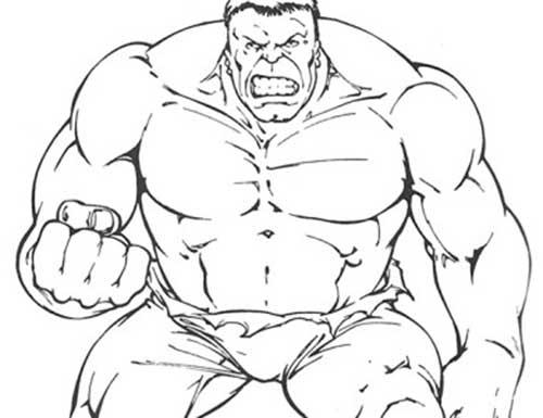 desenhos-do-hulk