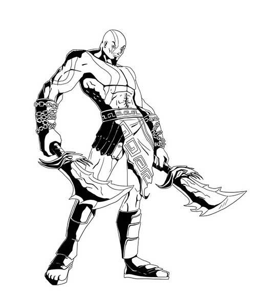 desenhos-do-kratos-1