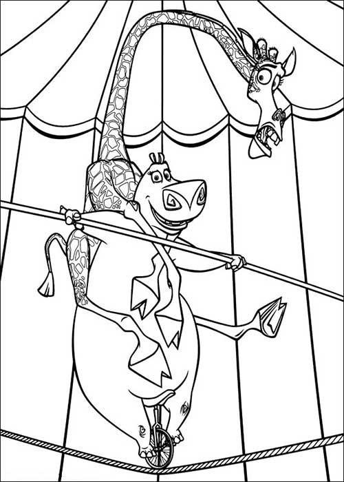 desenhos-do-madagascar